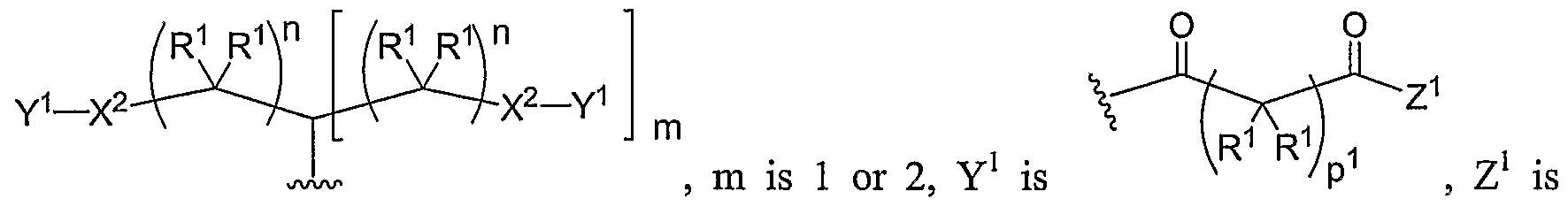 Figure imgf000312_0005