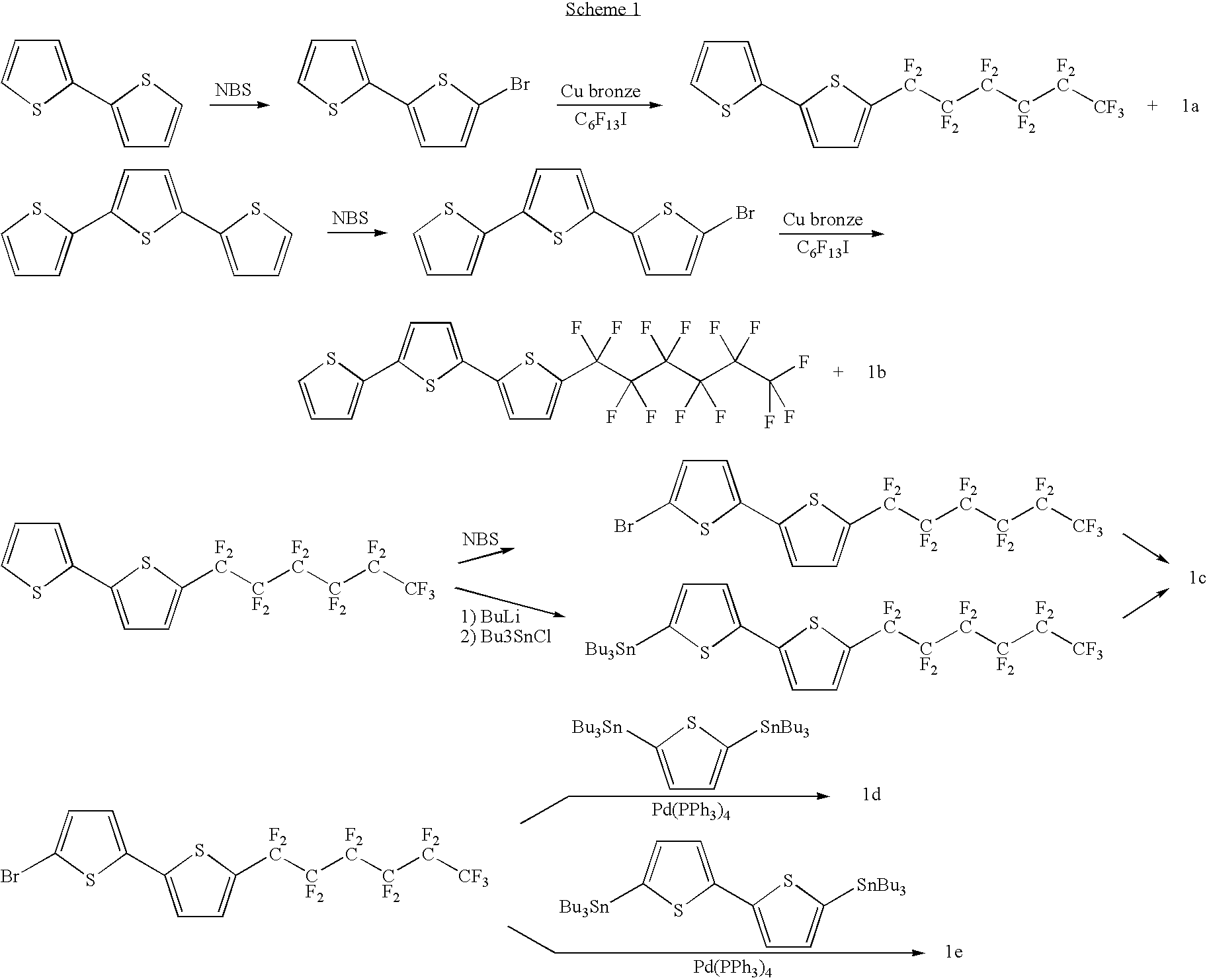 Figure US07842198-20101130-C00007
