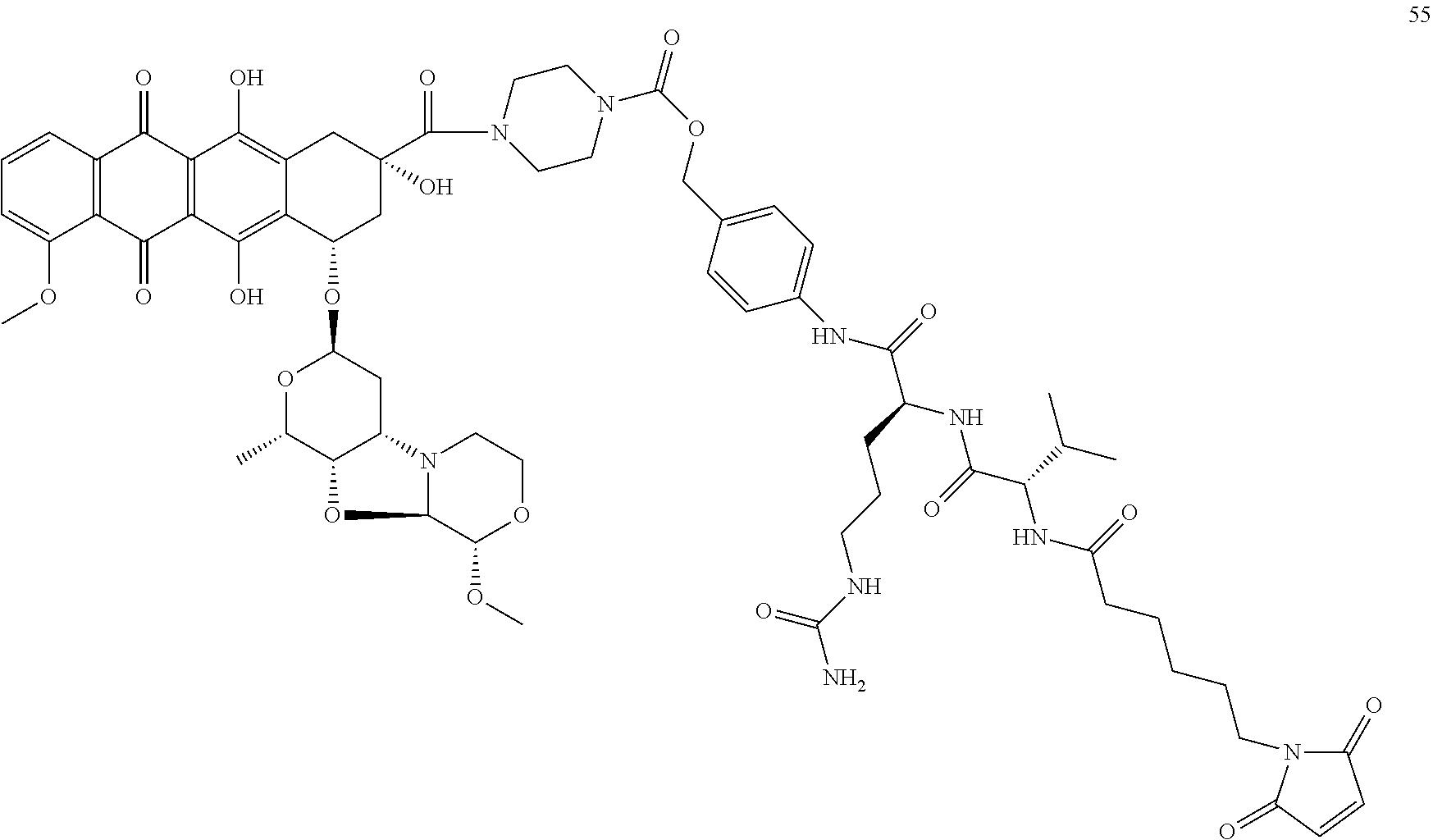 Figure US09695240-20170704-C00027