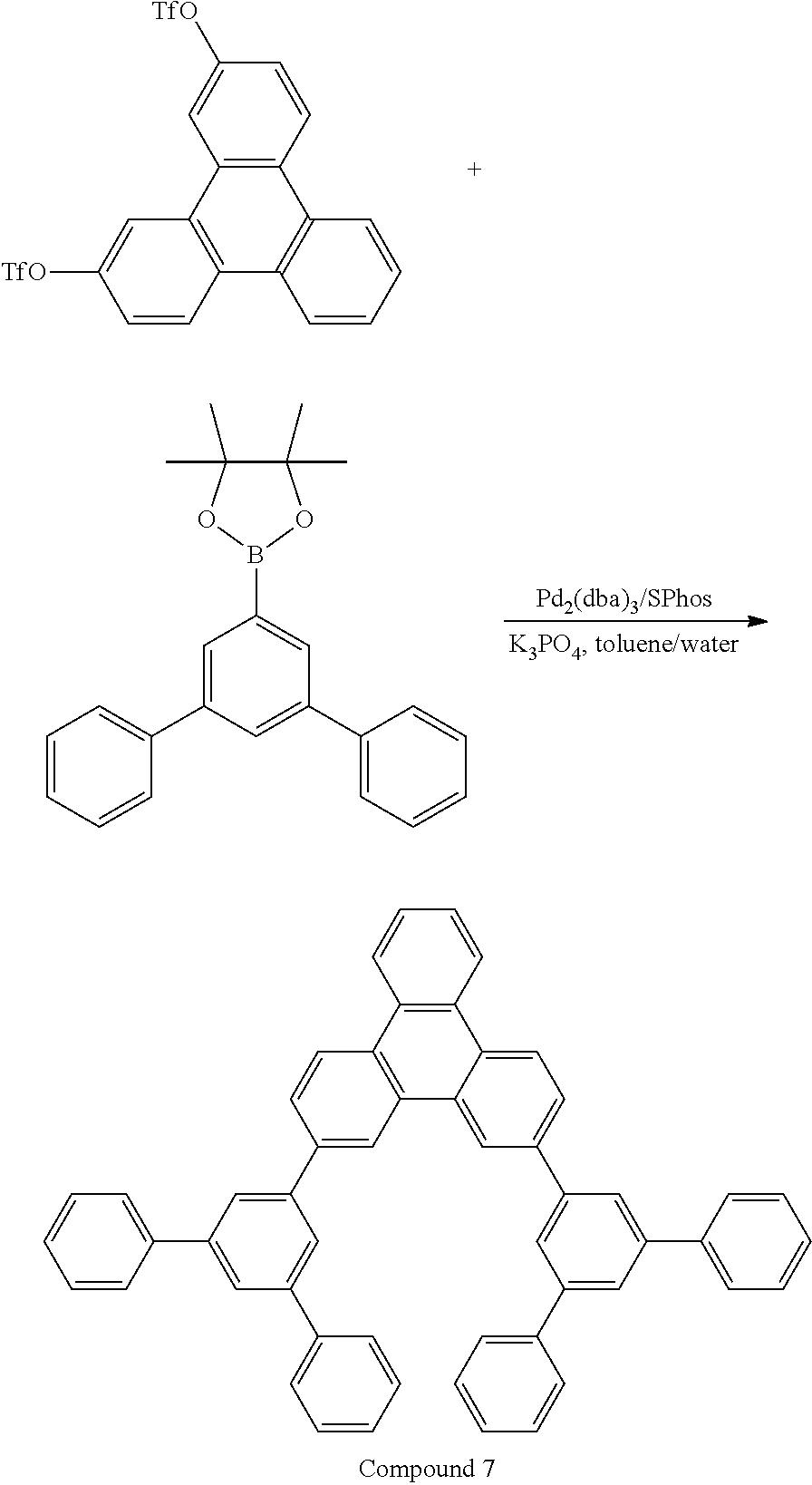 Figure US09590180-20170307-C00024