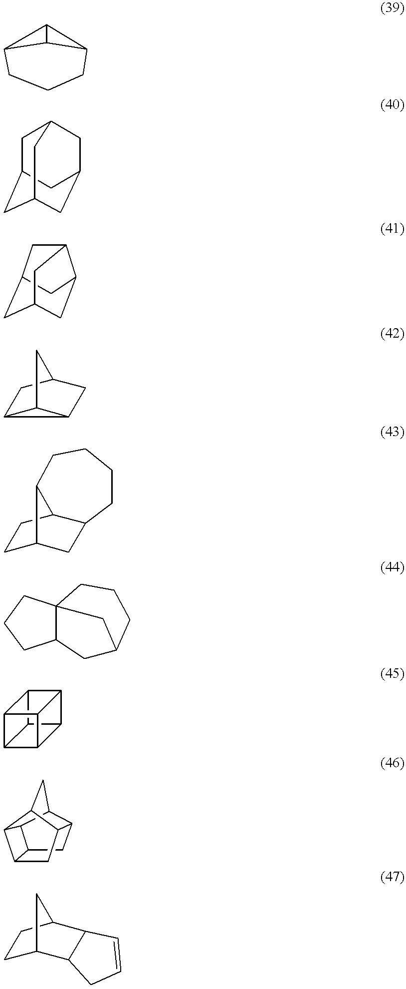 Figure US06696219-20040224-C00012