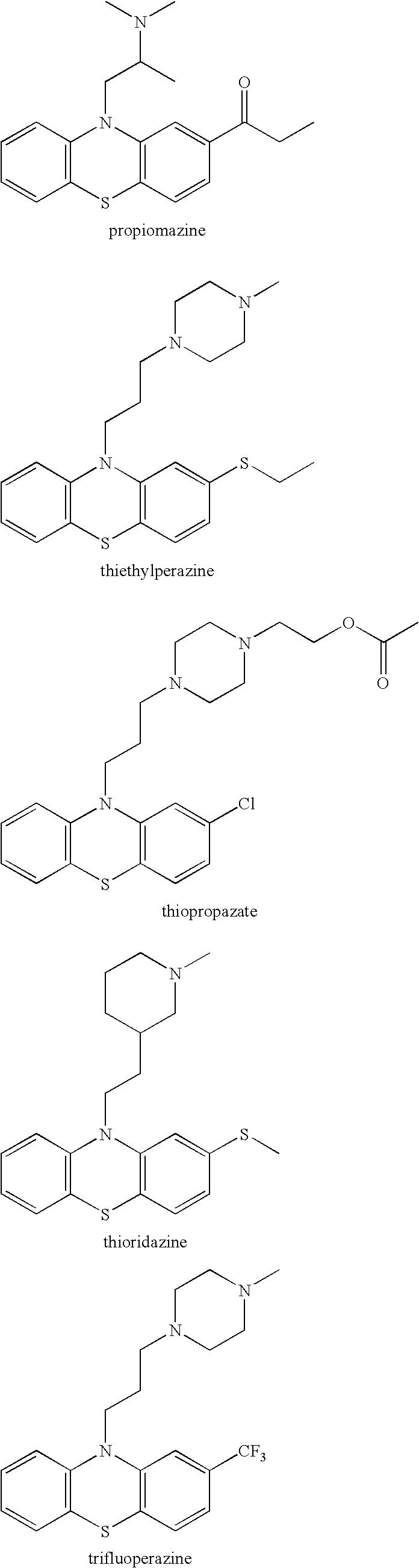 Figure US20070299043A1-20071227-C00262