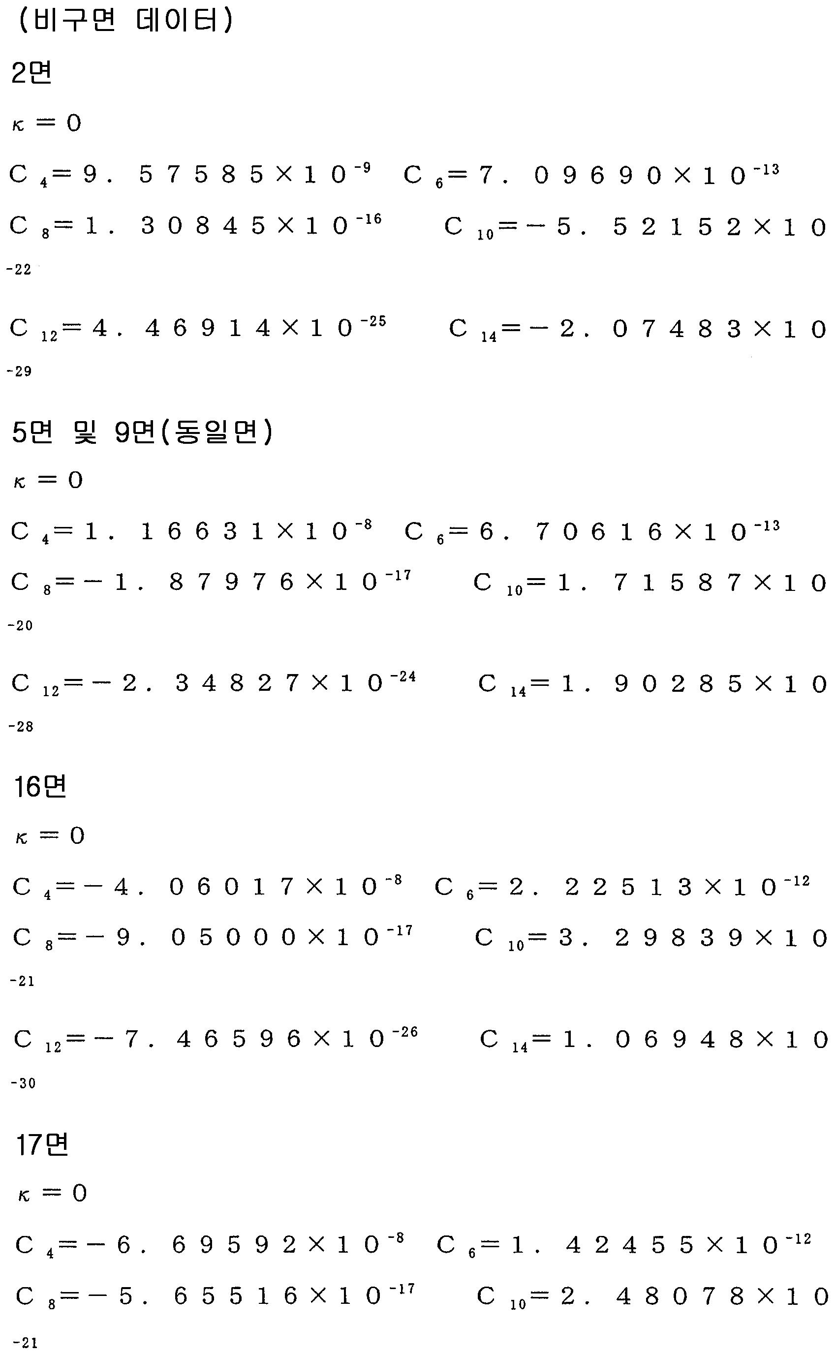 Figure 112015022032357-pat00009