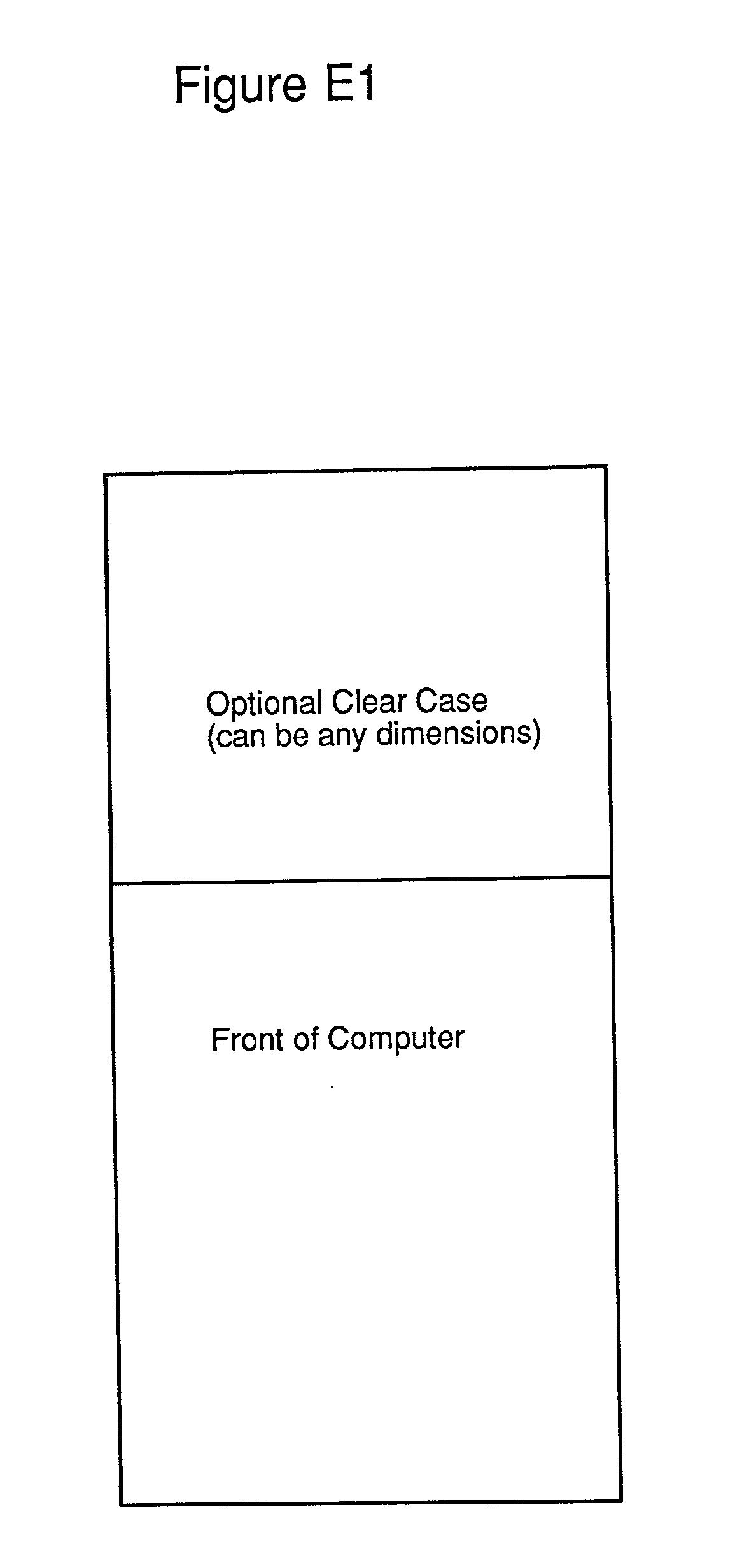 Figure US20020188887A1-20021212-P00115