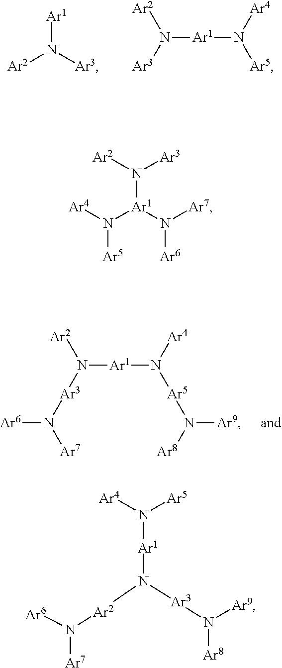 Figure US10033004-20180724-C00044