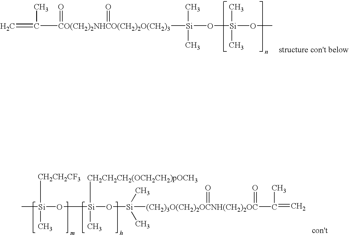 Figure US07572841-20090811-C00004