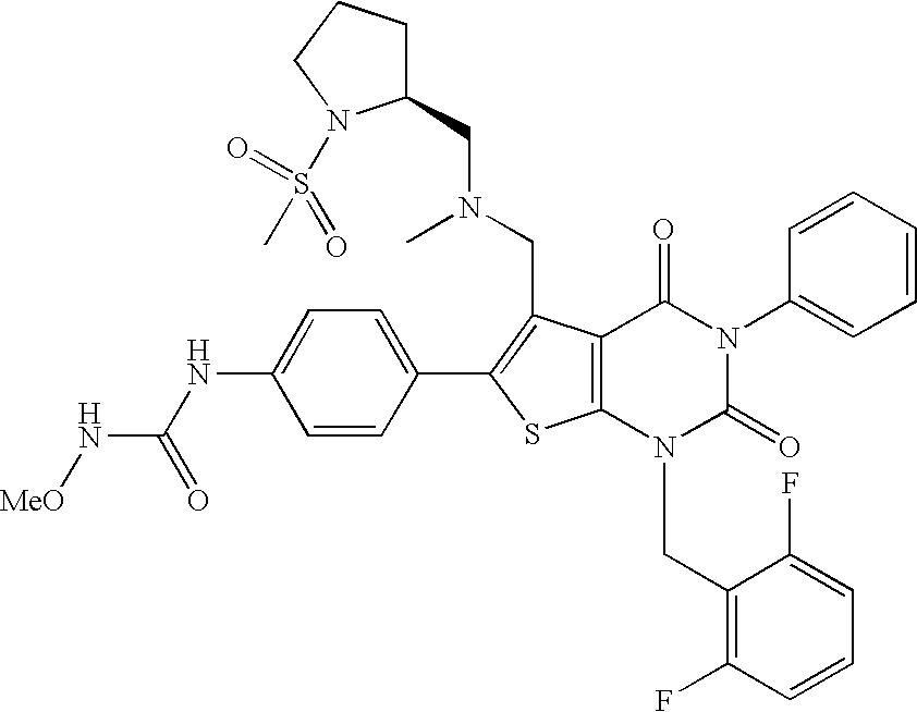 Figure US07300935-20071127-C00067