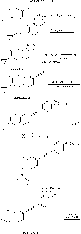 Figure US06313107-20011106-C00045