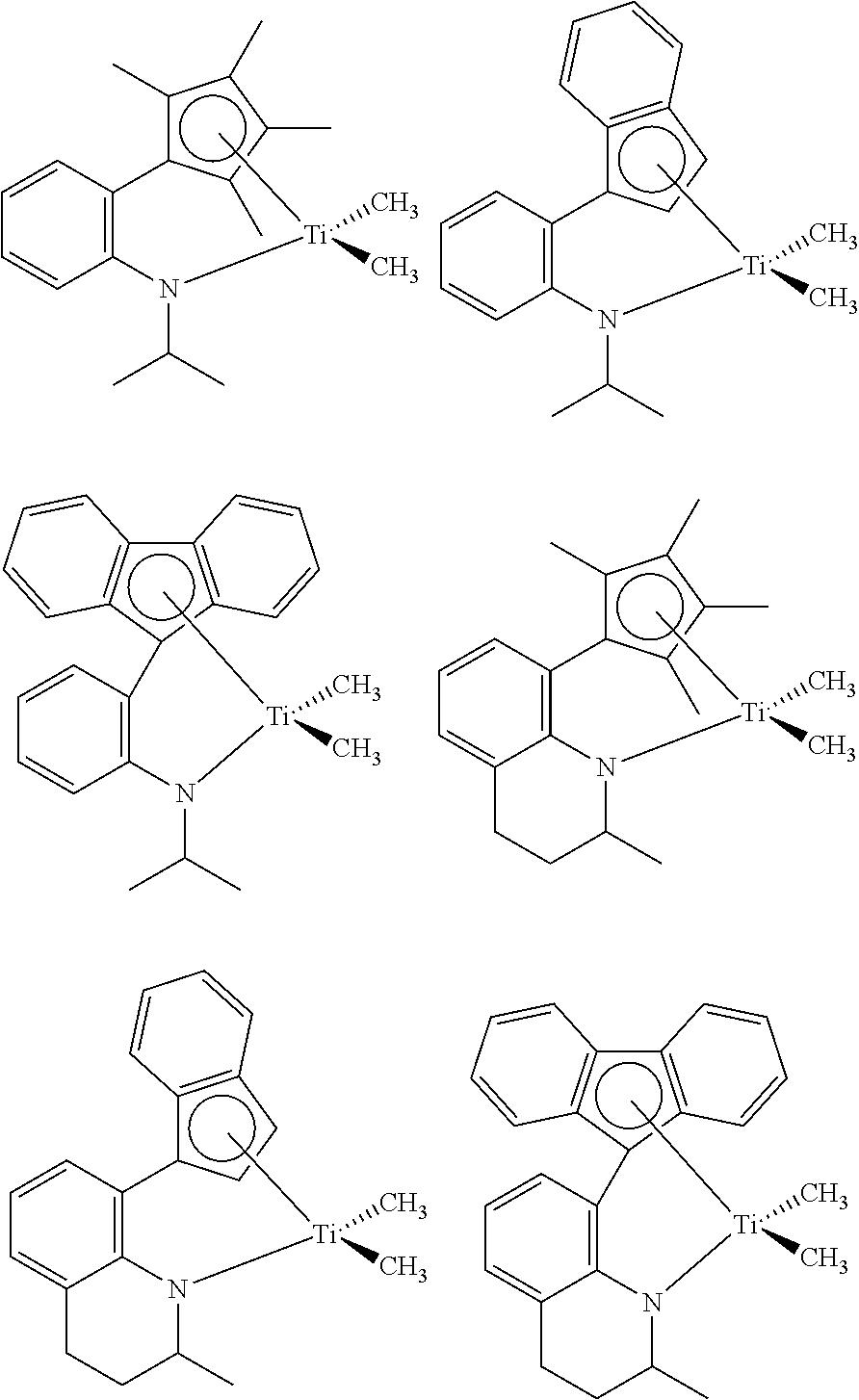 Figure US20110177935A1-20110721-C00019
