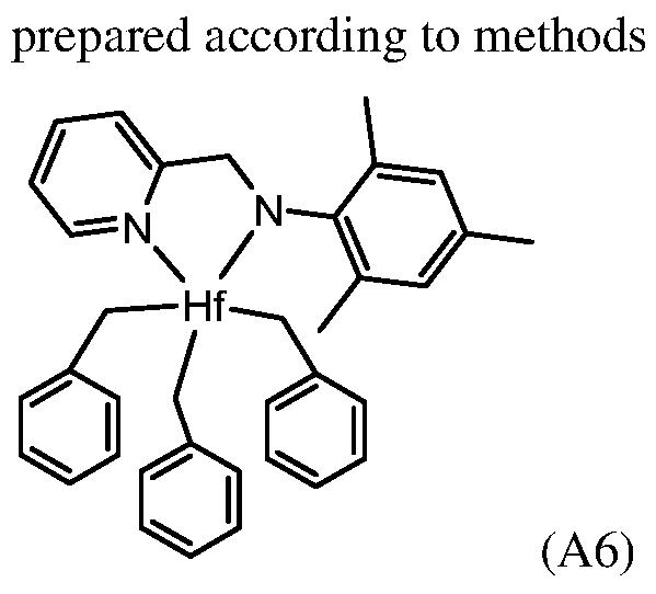 Figure imgf000067_0003
