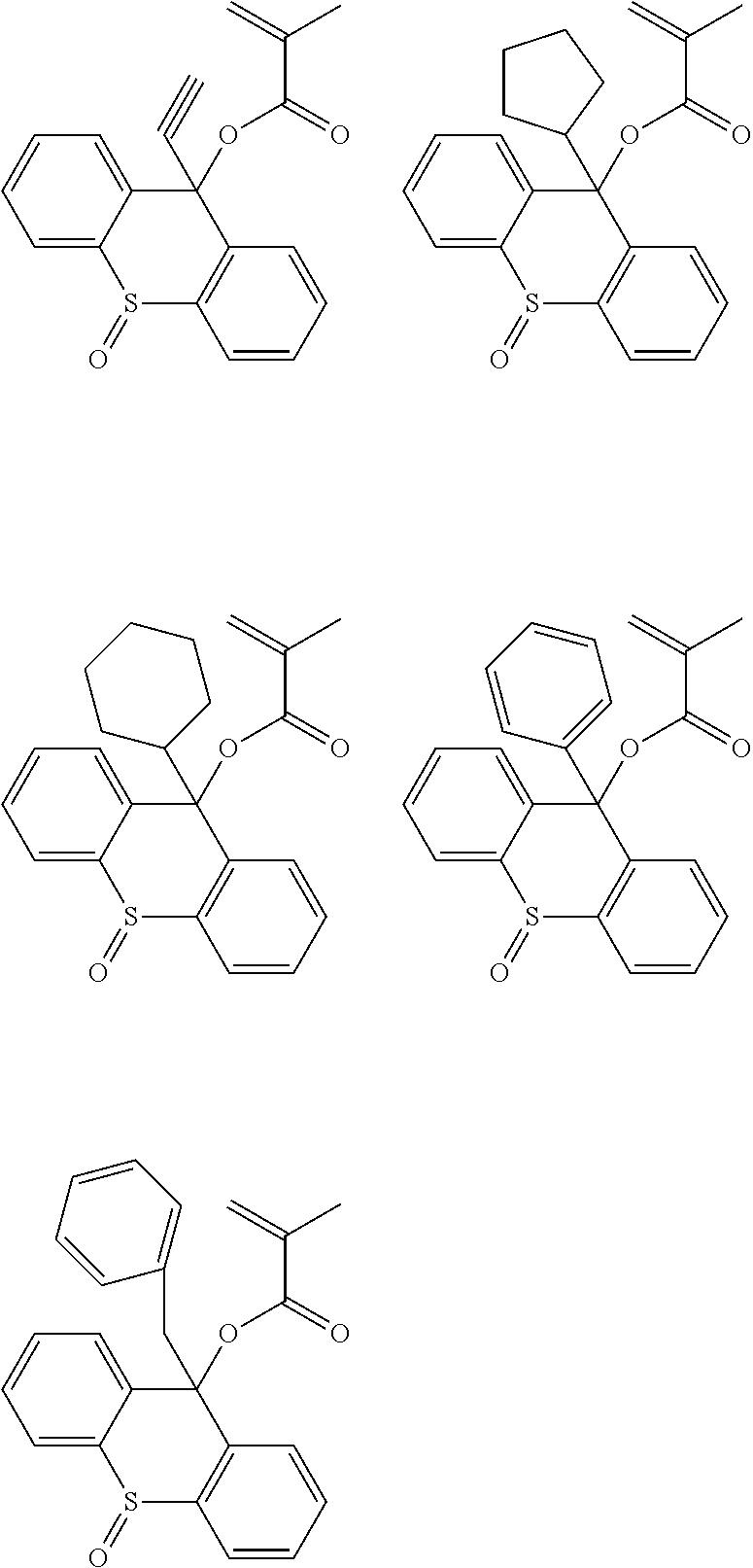 Figure US09040223-20150526-C00134