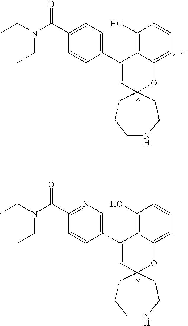 Figure US07598261-20091006-C00045
