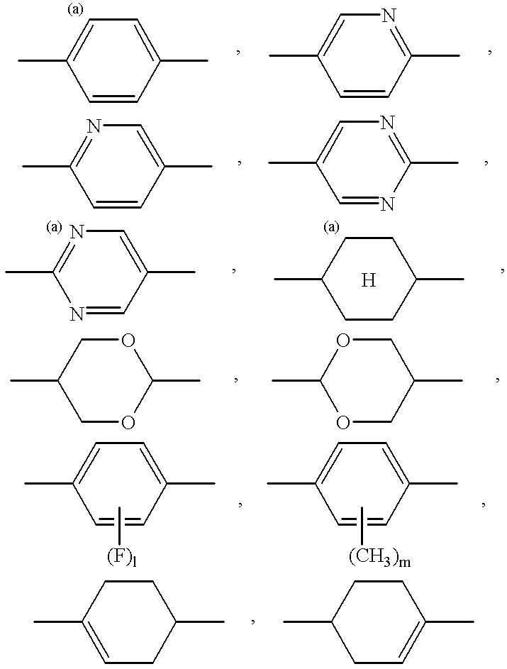 Figure US06368760-20020409-C00011