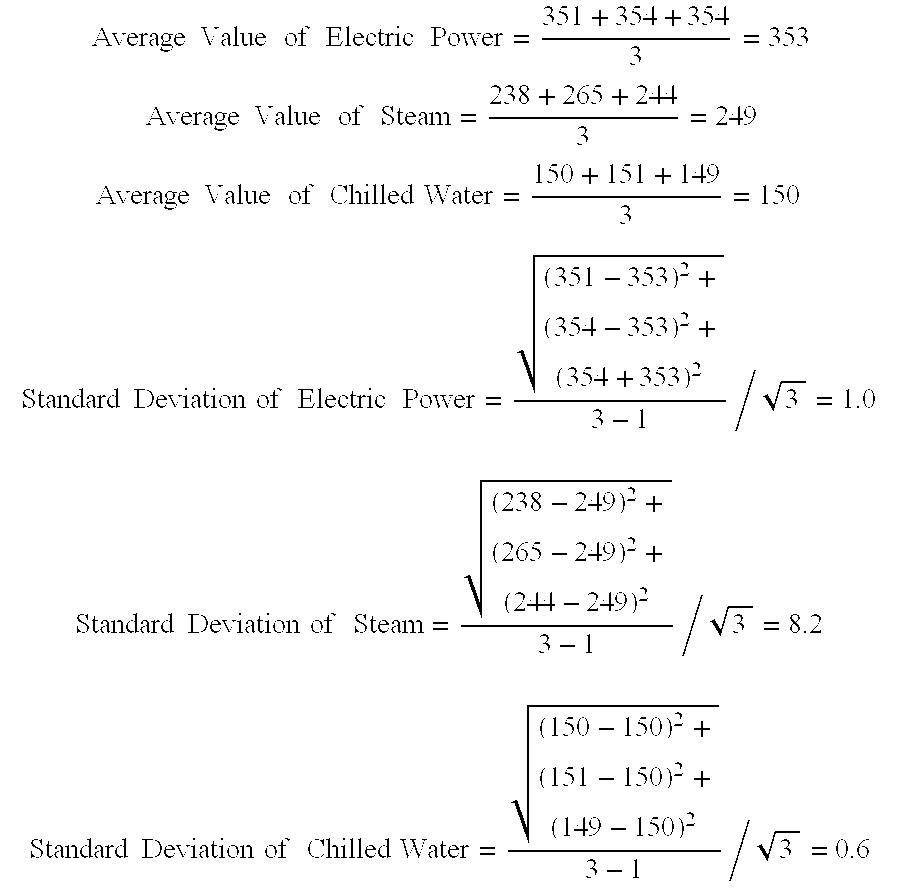 Figure US20030083788A1-20030501-M00001