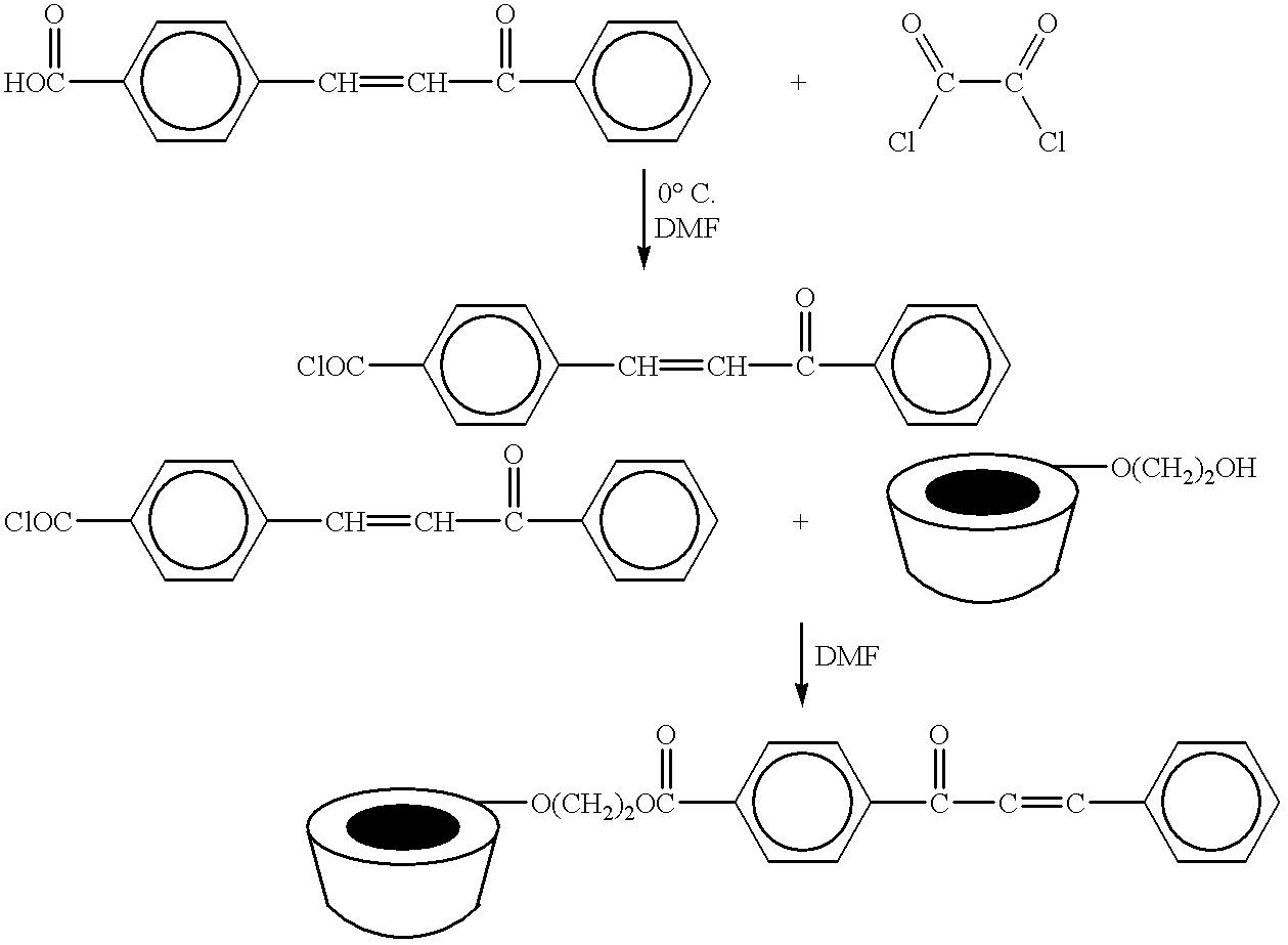 Figure US06211383-20010403-C00033