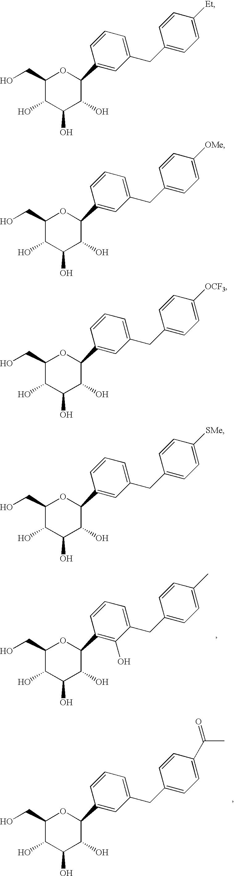 Figure US06414126-20020702-C00118