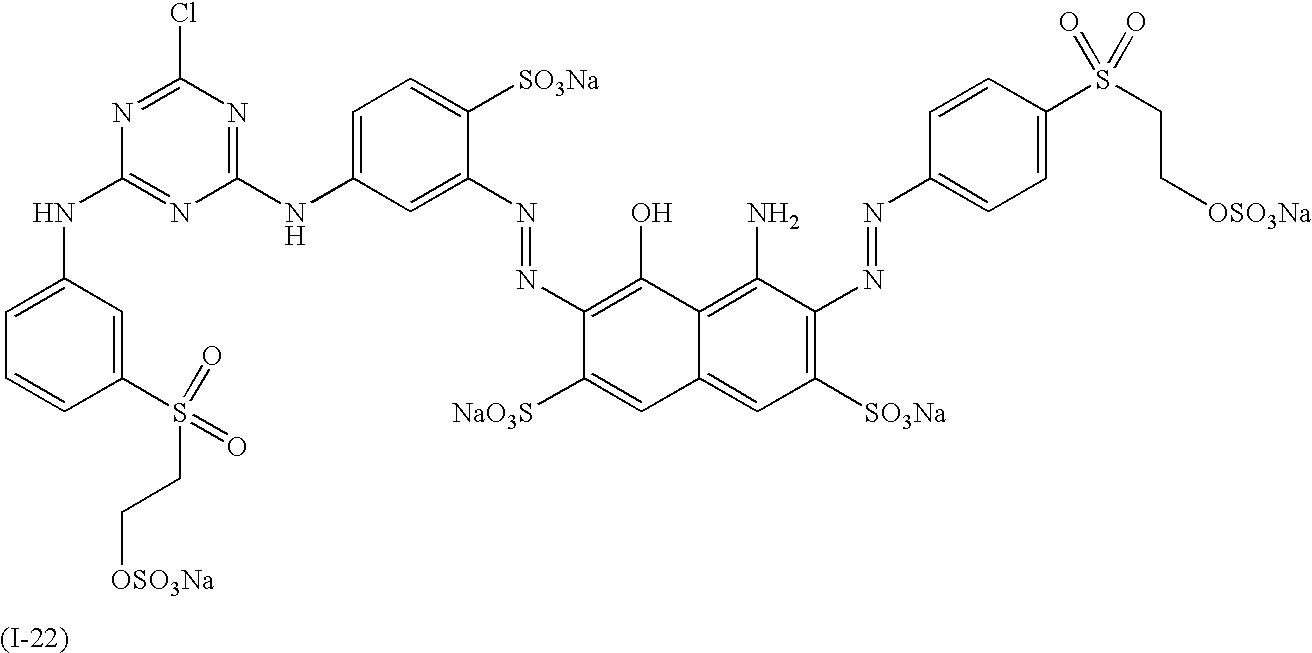 Figure US07708786-20100504-C00187