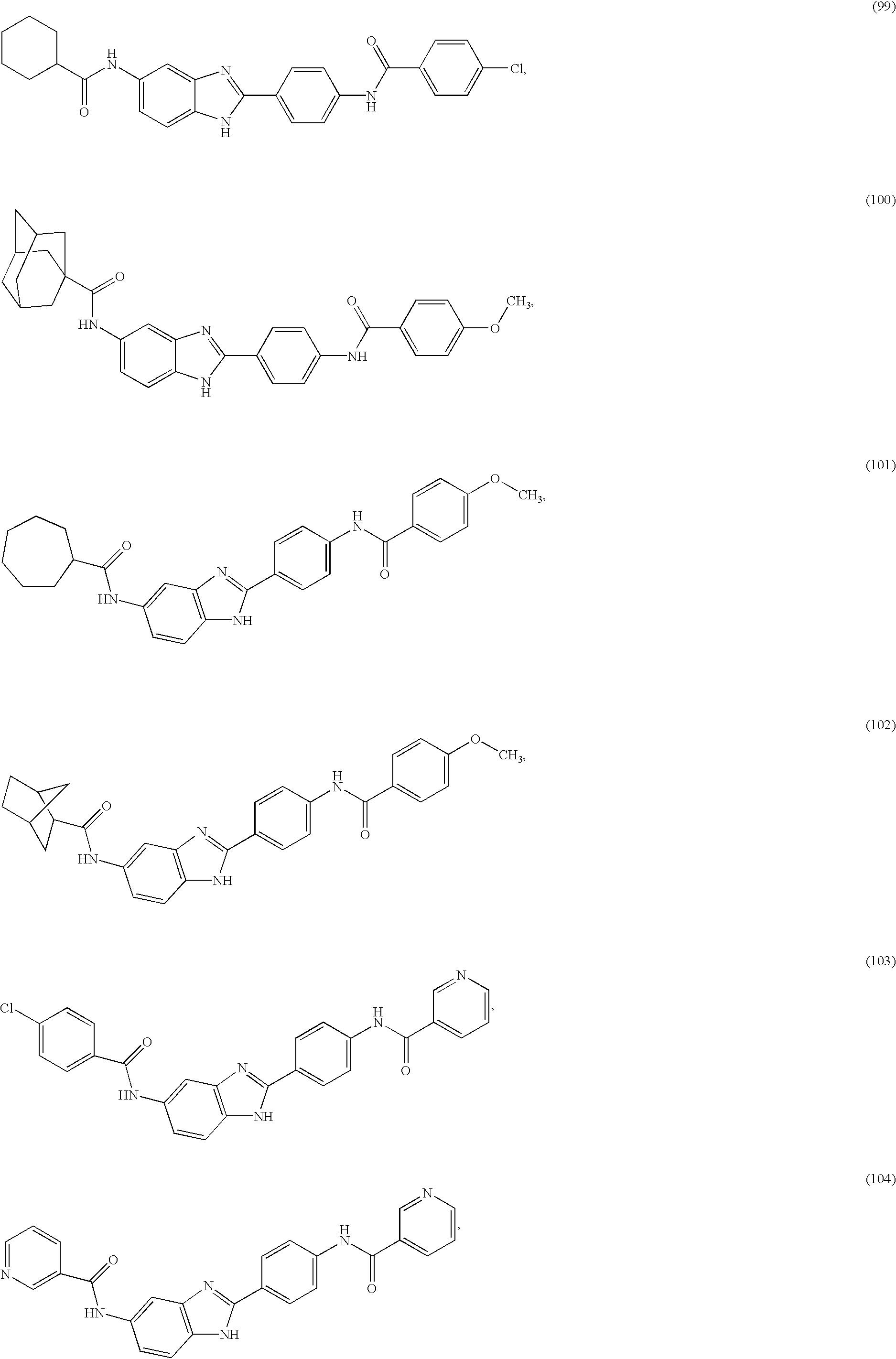 Figure US06919366-20050719-C00093