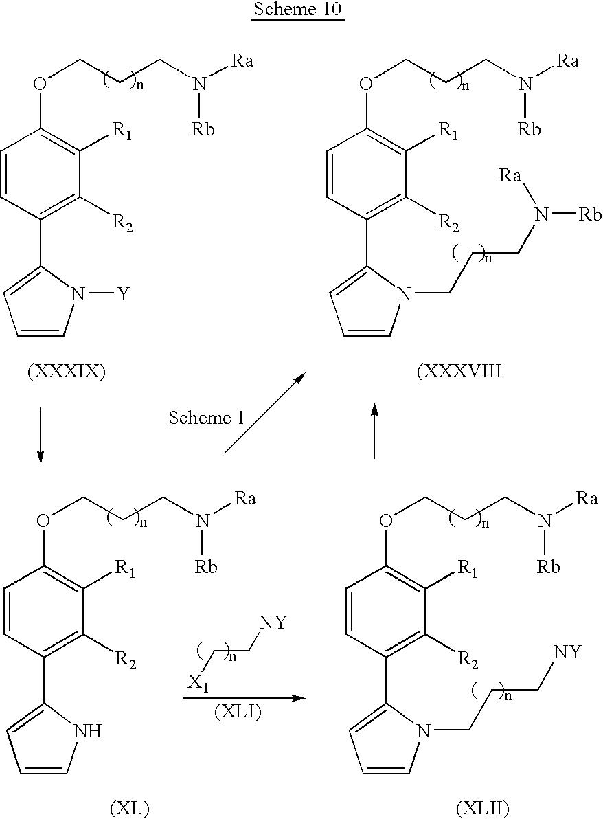 Figure US07186732-20070306-C00015