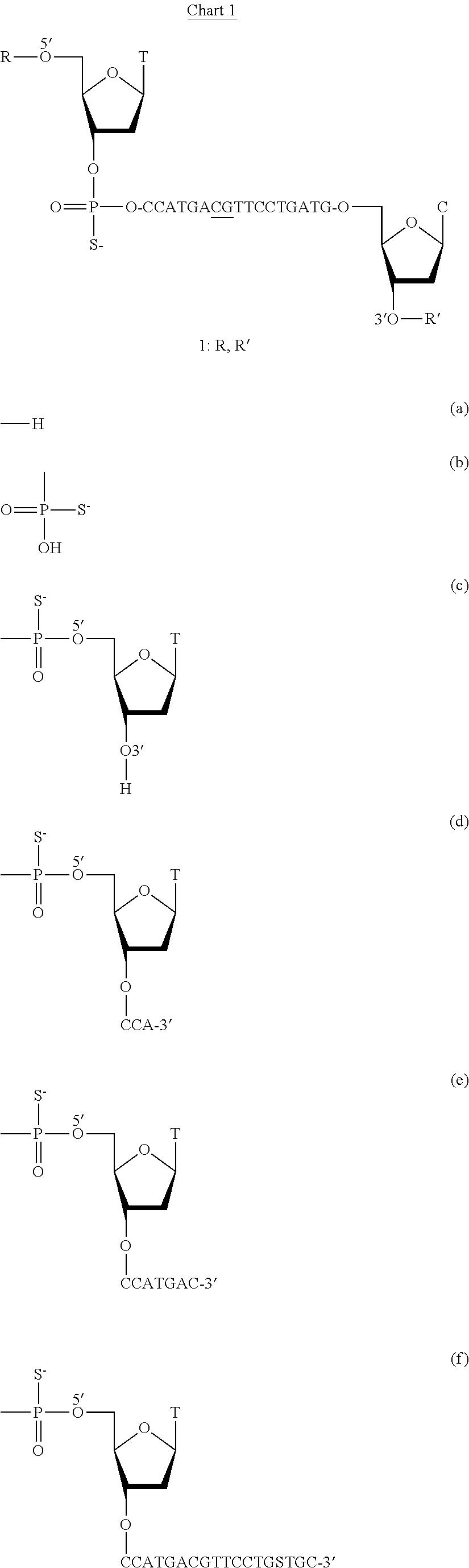 Figure US08153608-20120410-C00027