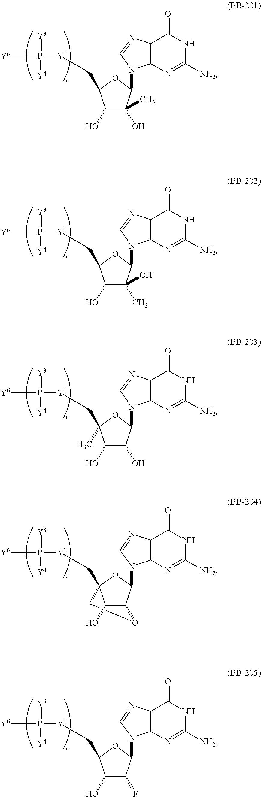Figure US09428535-20160830-C00073