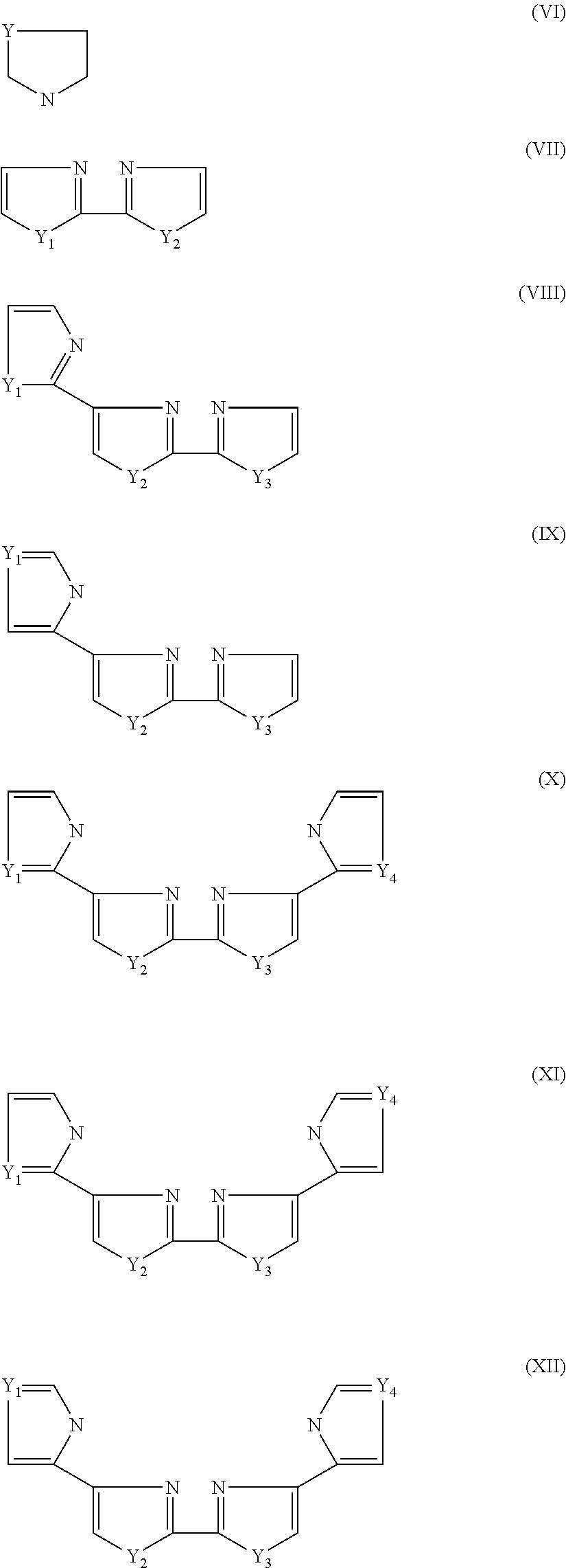 Figure US08083928-20111227-C00005