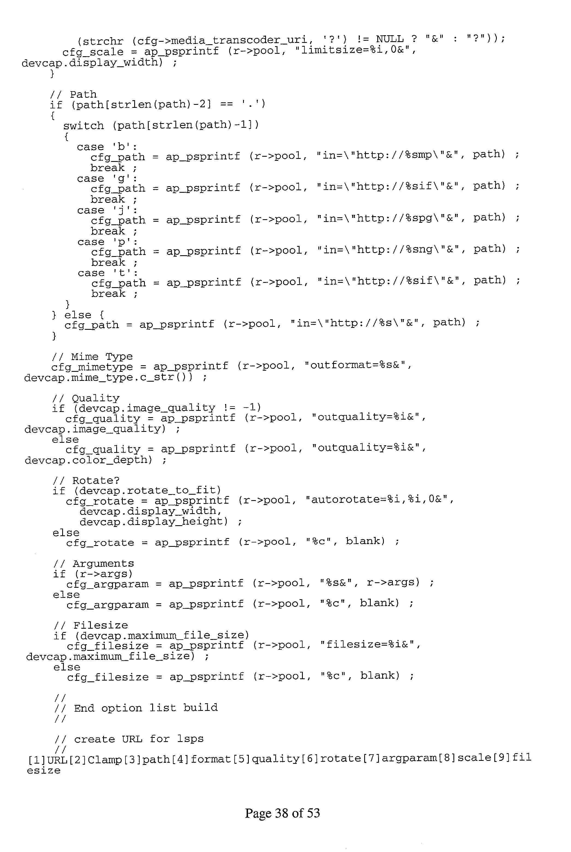Figure US20030110234A1-20030612-P00005