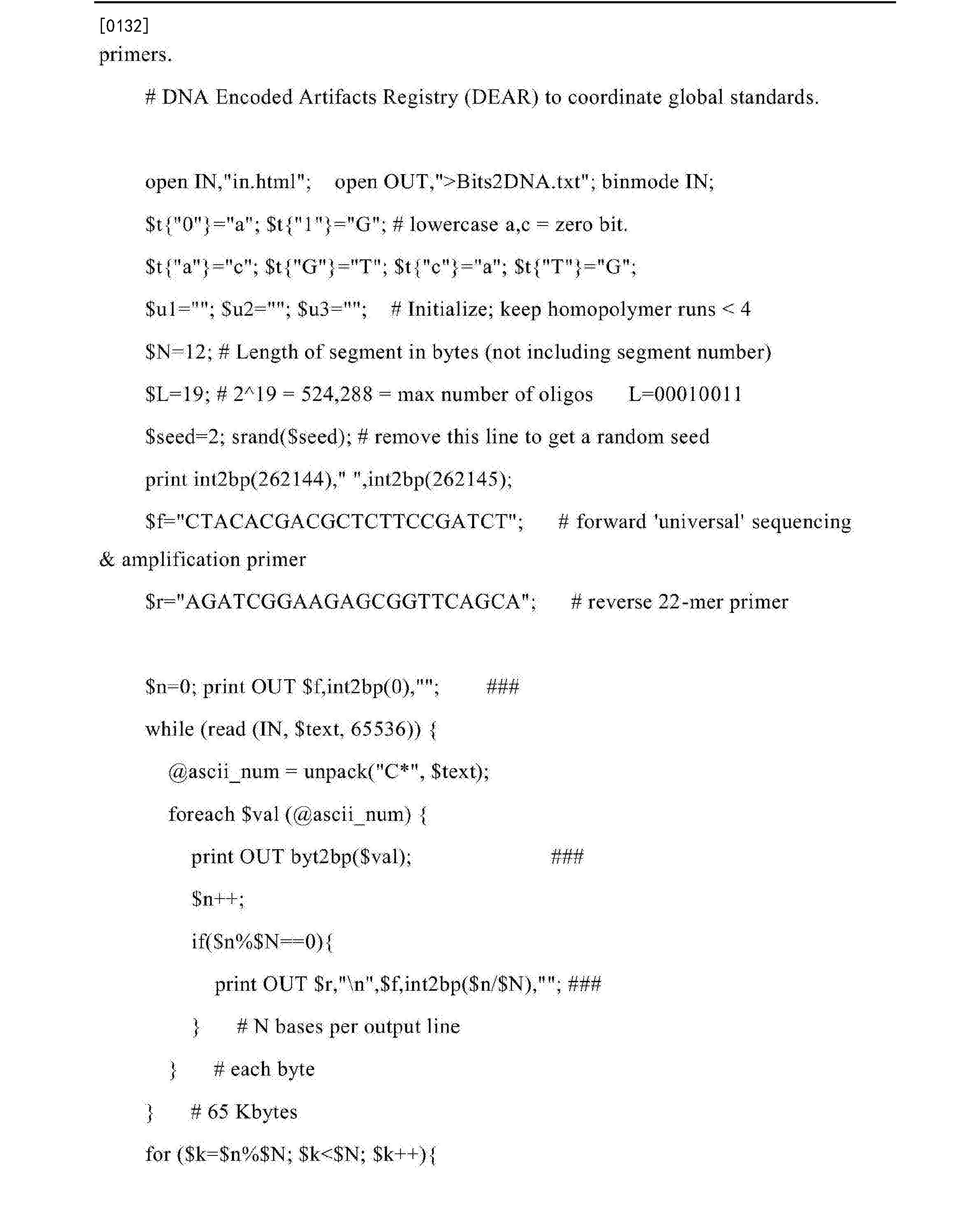 Figure CN108026557AD00311
