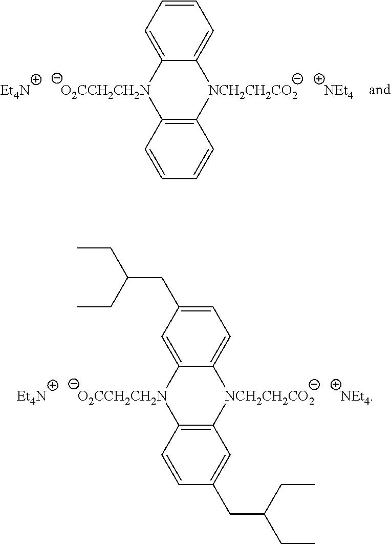 Figure US09939701-20180410-C00008