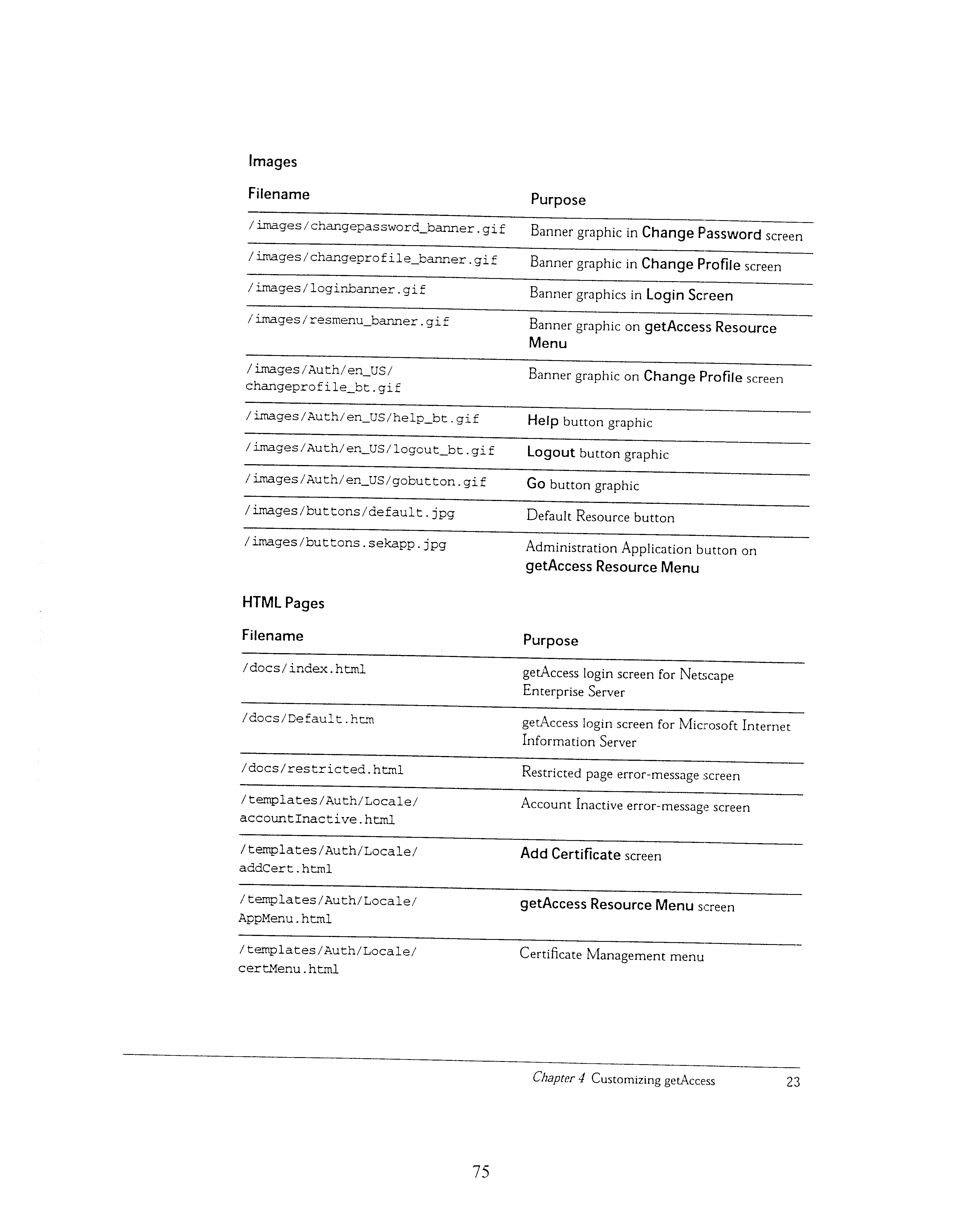 Figure US06453353-20020917-P00025