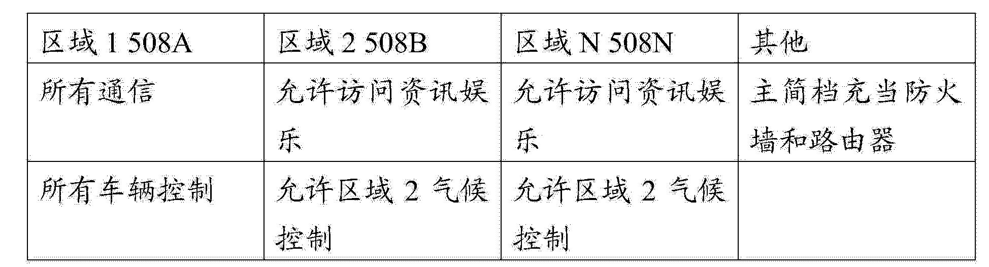 Figure CN104520676AD00322