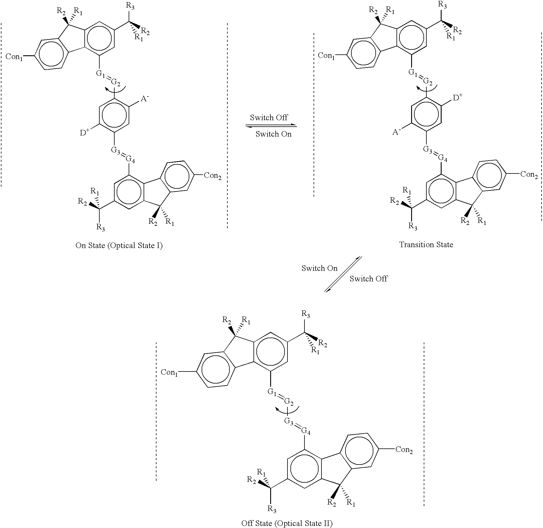 Figure US06850230-20050201-C00002