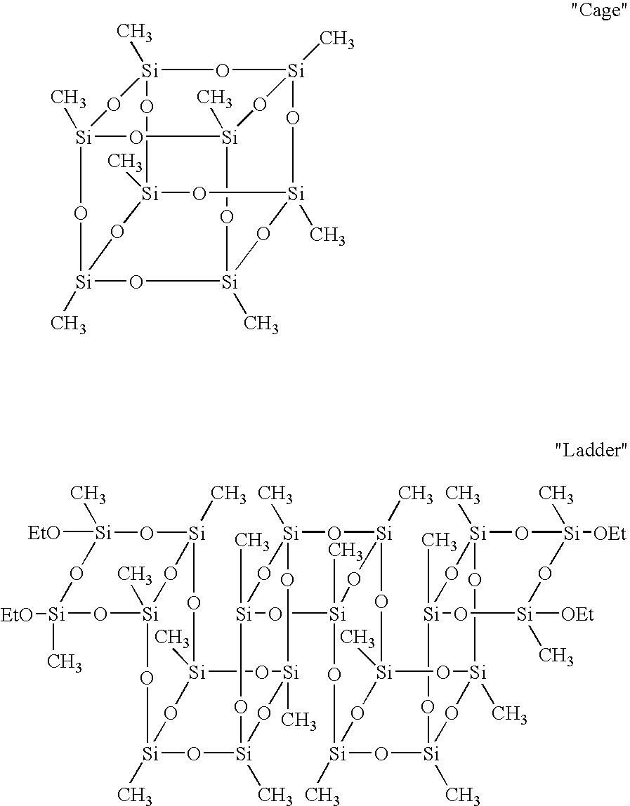 Figure US20030235552A1-20031225-C00040