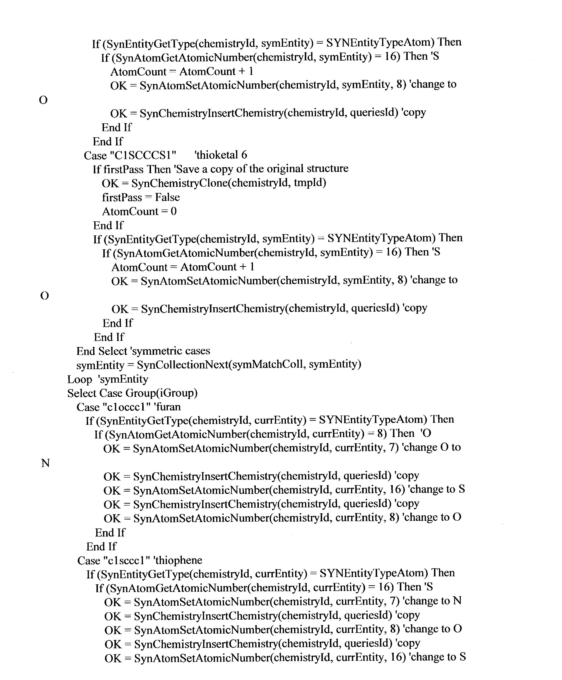 Figure US20040006559A1-20040108-P00032