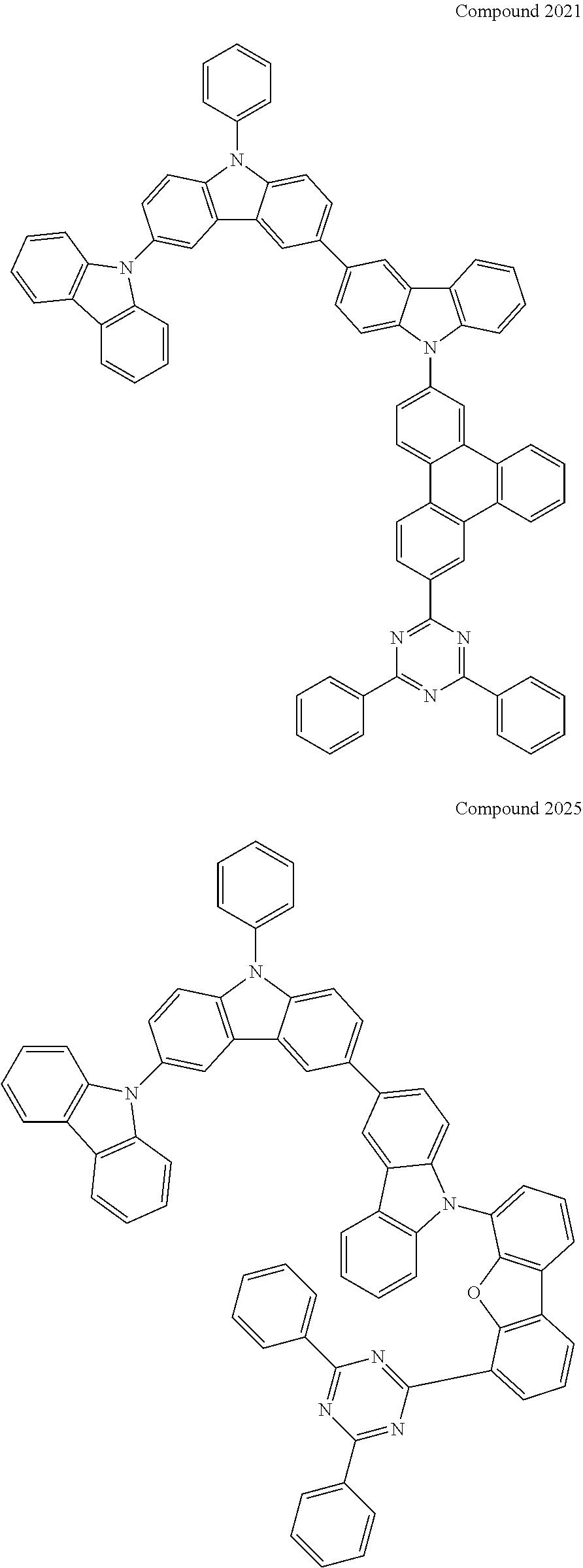 Figure US09209411-20151208-C00311