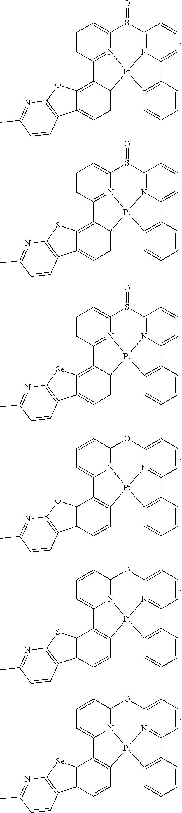 Figure US09871214-20180116-C00015