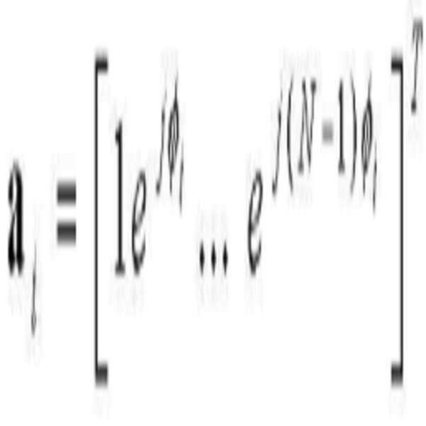 Figure 112007035967551-PAT00005