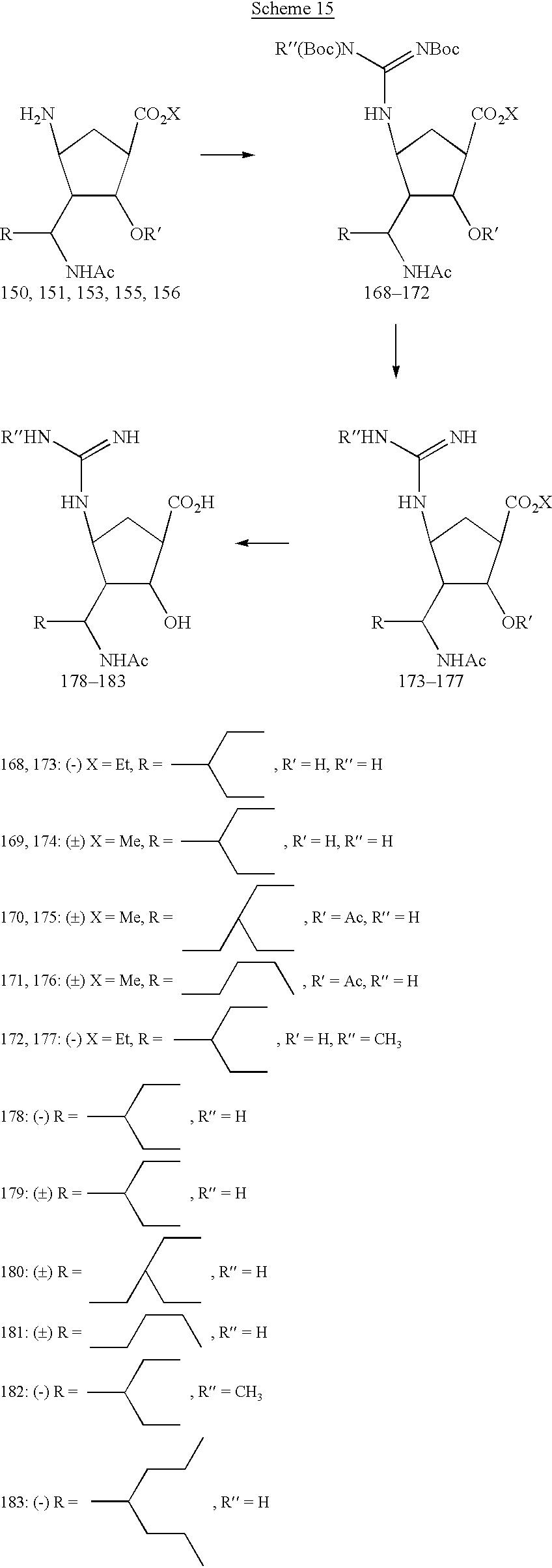 Figure US06562861-20030513-C00030