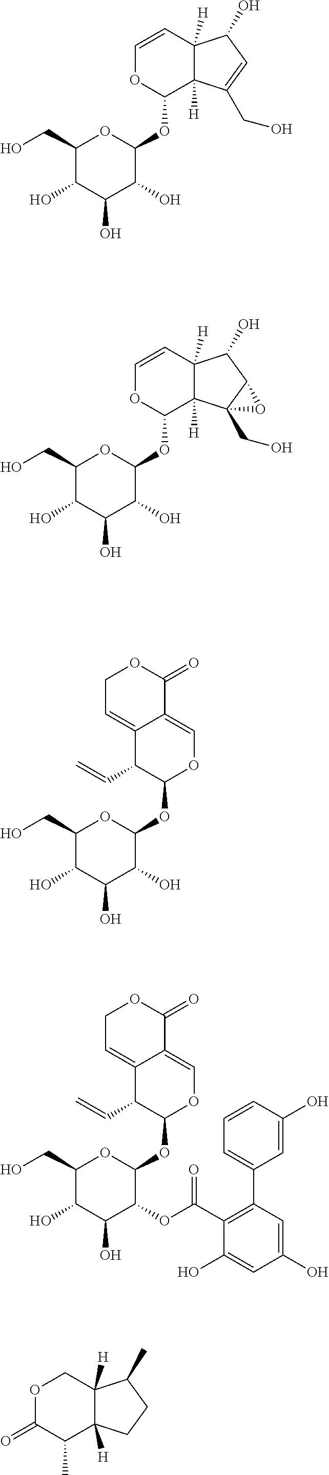 Figure US09962344-20180508-C00090