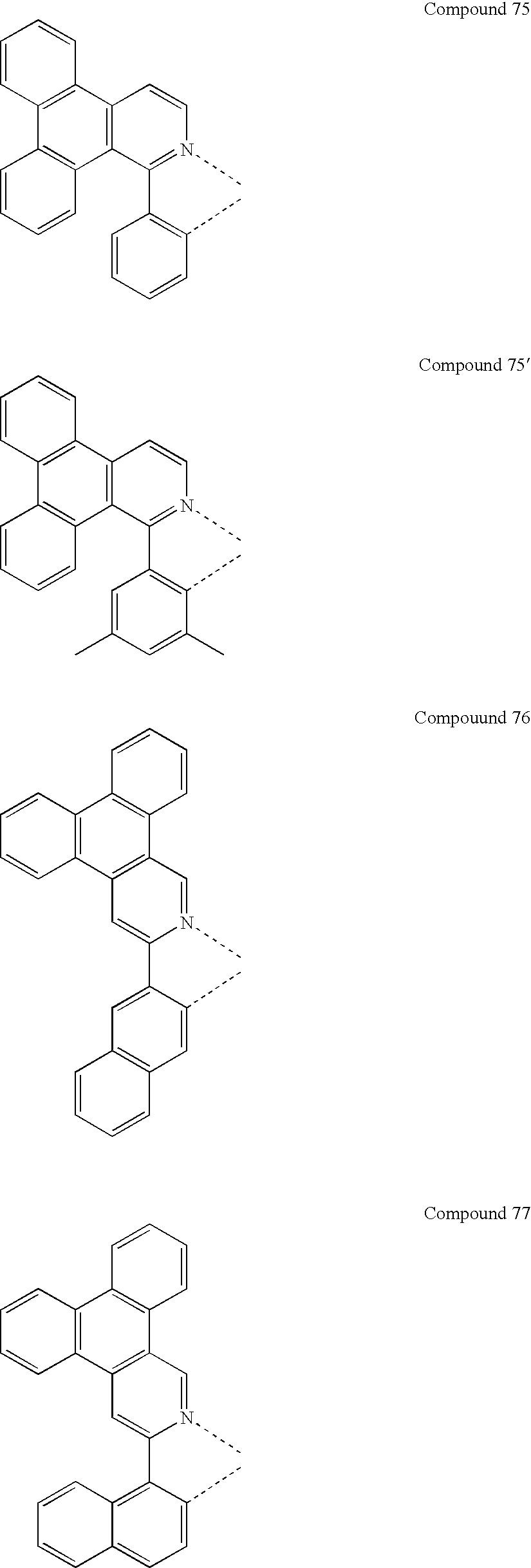 Figure US20100289406A1-20101118-C00204