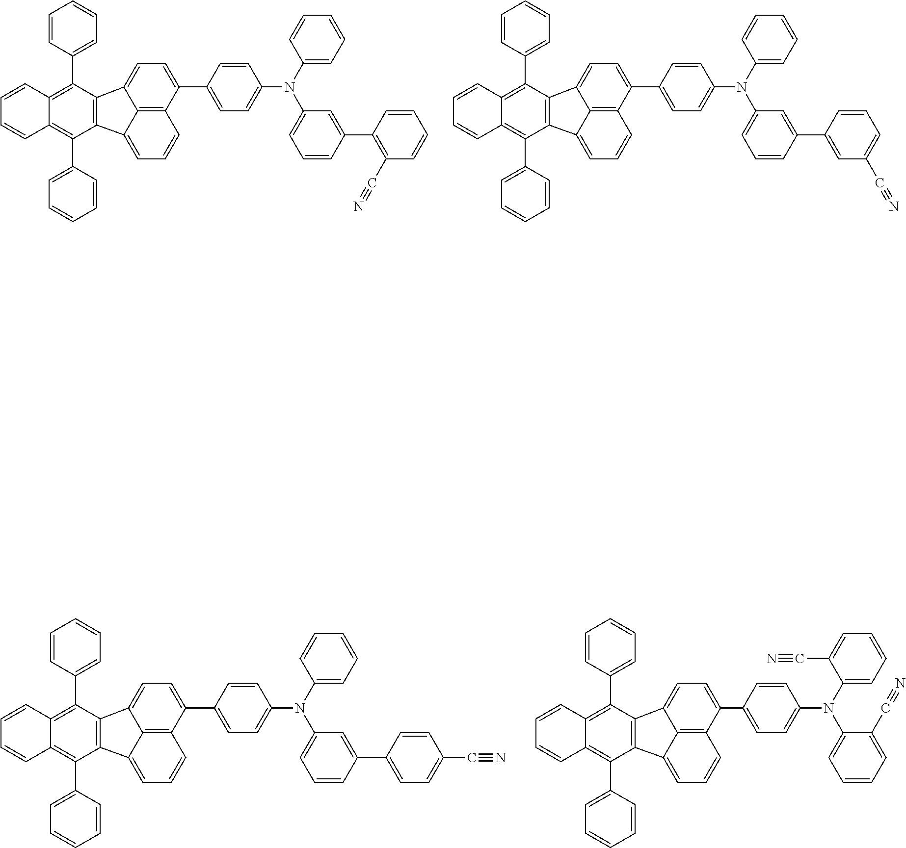 Figure US20150280139A1-20151001-C00063