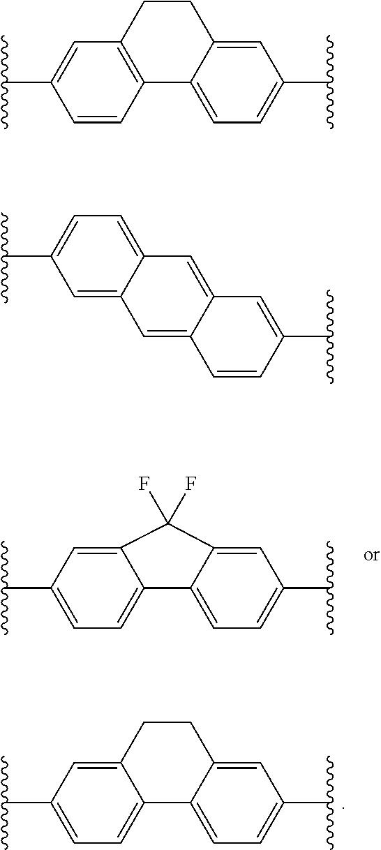 Figure US09511056-20161206-C00214