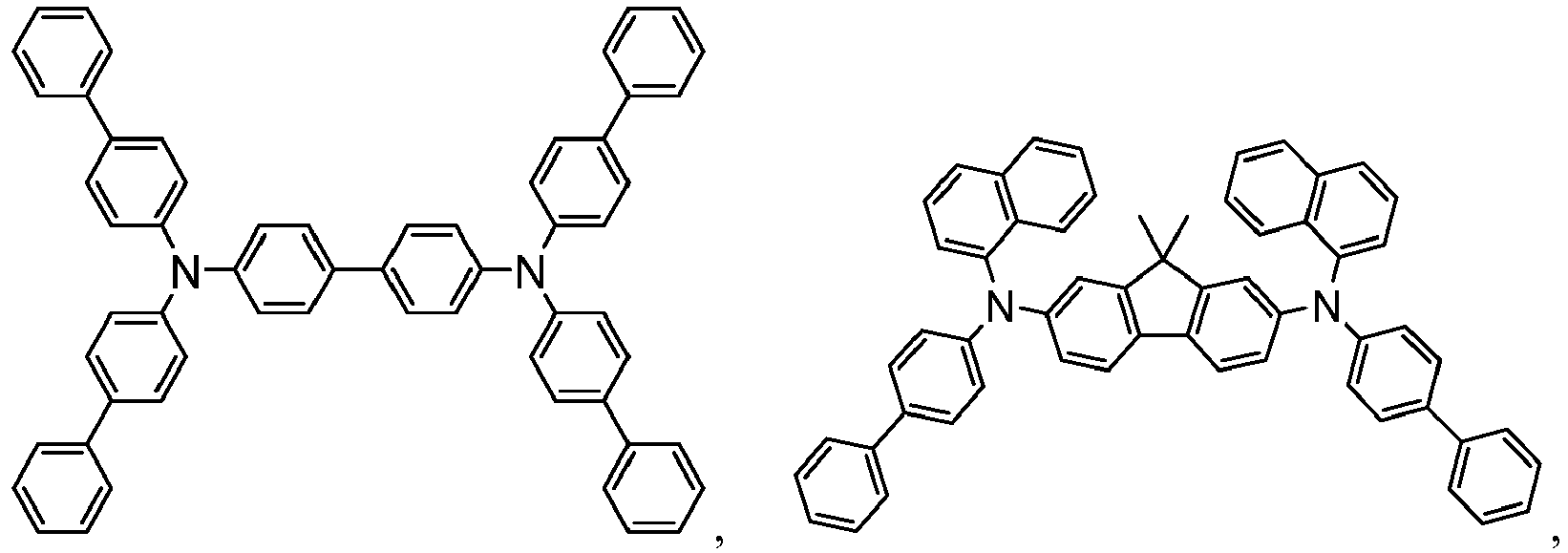 Figure imgb0869