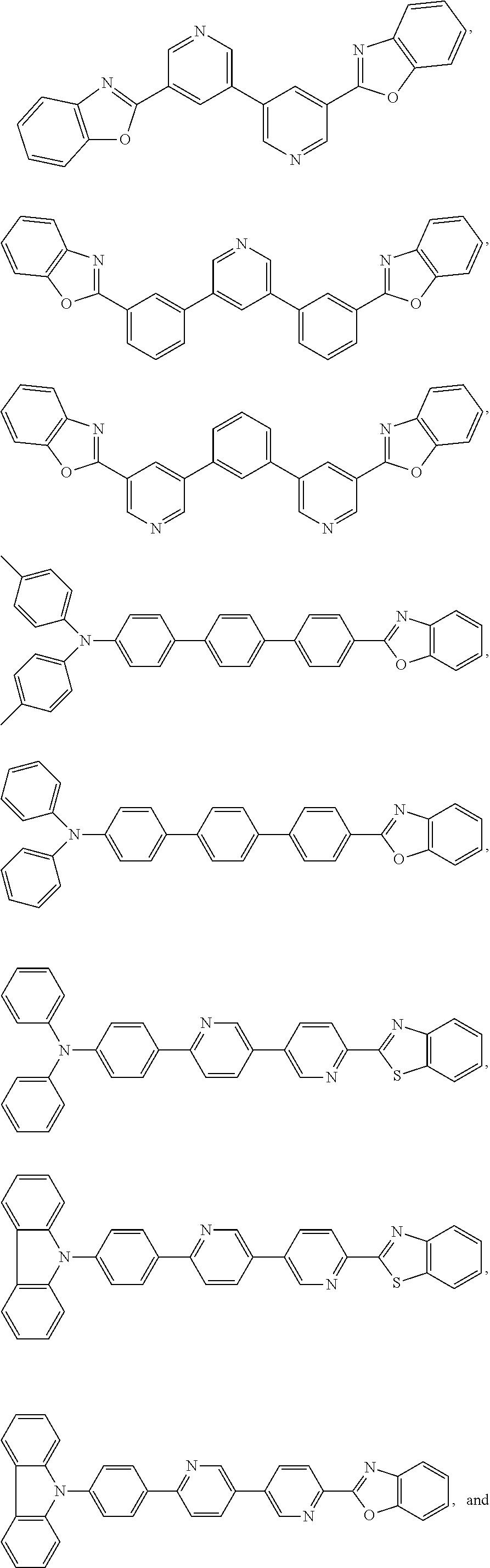 Figure US09853220-20171226-C00025