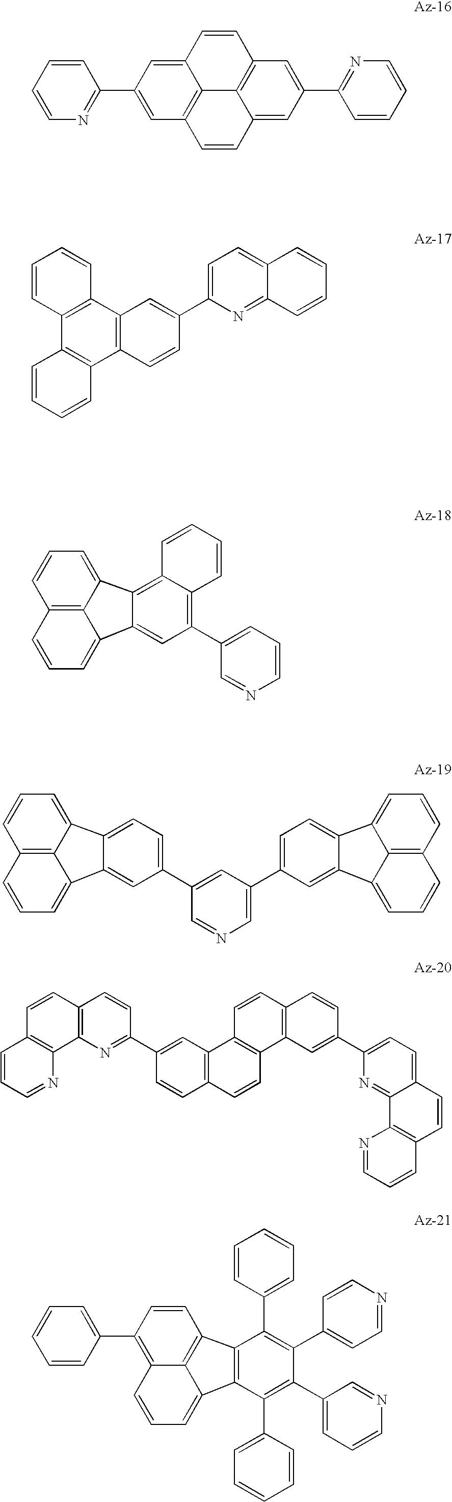 Figure US20100244677A1-20100930-C00029