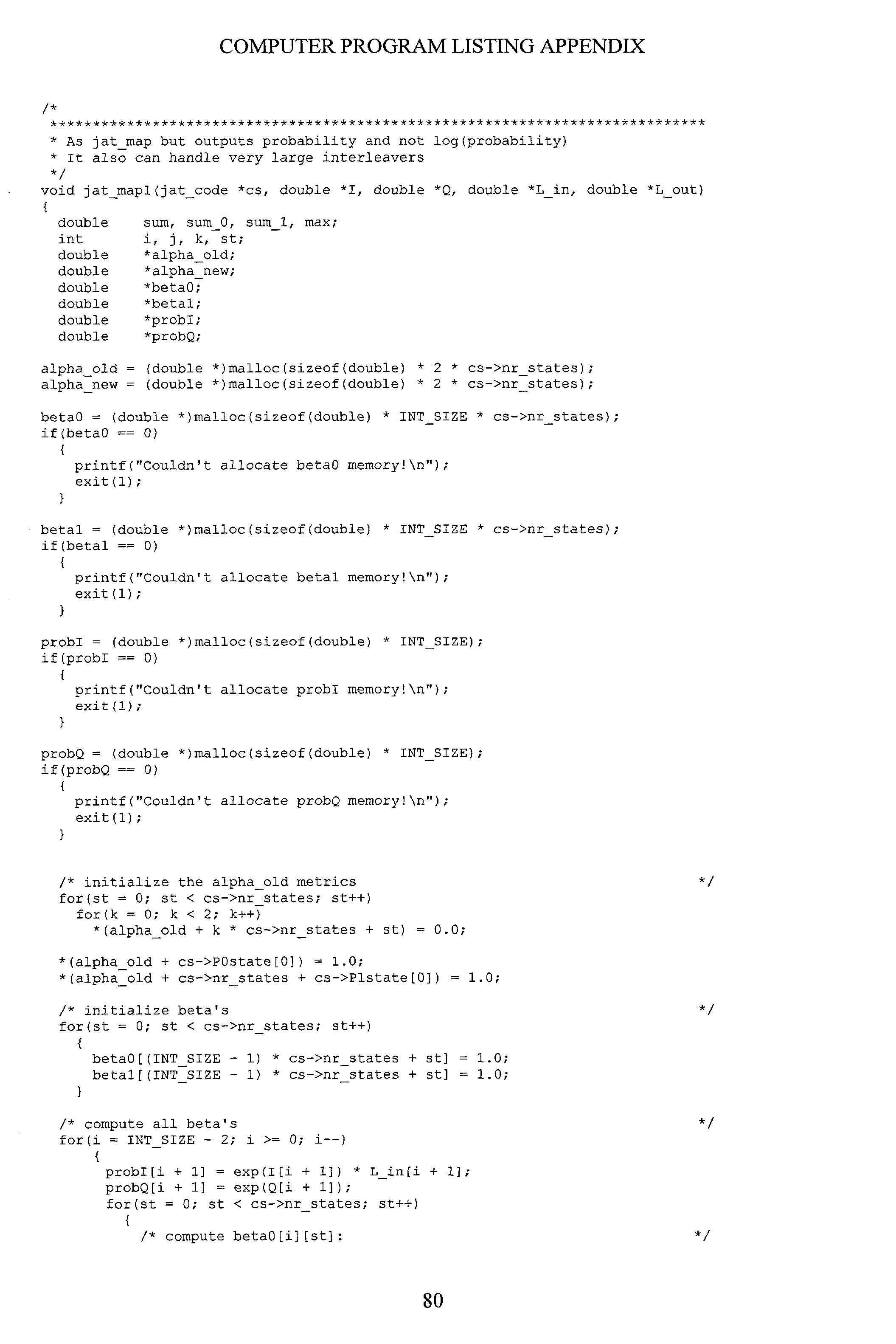 Figure US20020051501A1-20020502-P00079