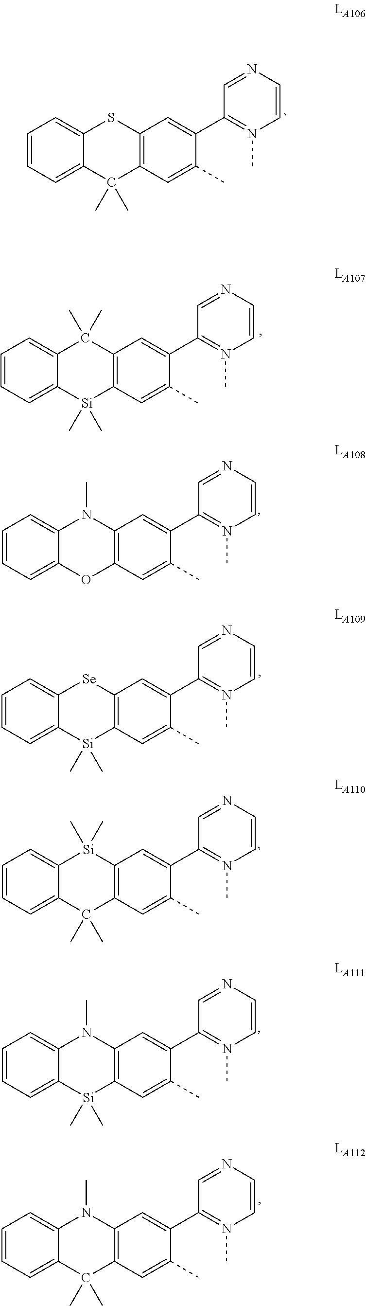 Figure US10153443-20181211-C00023