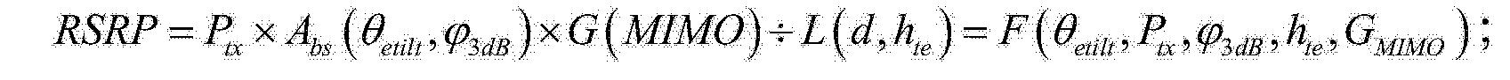 Figure CN102202330BC00034