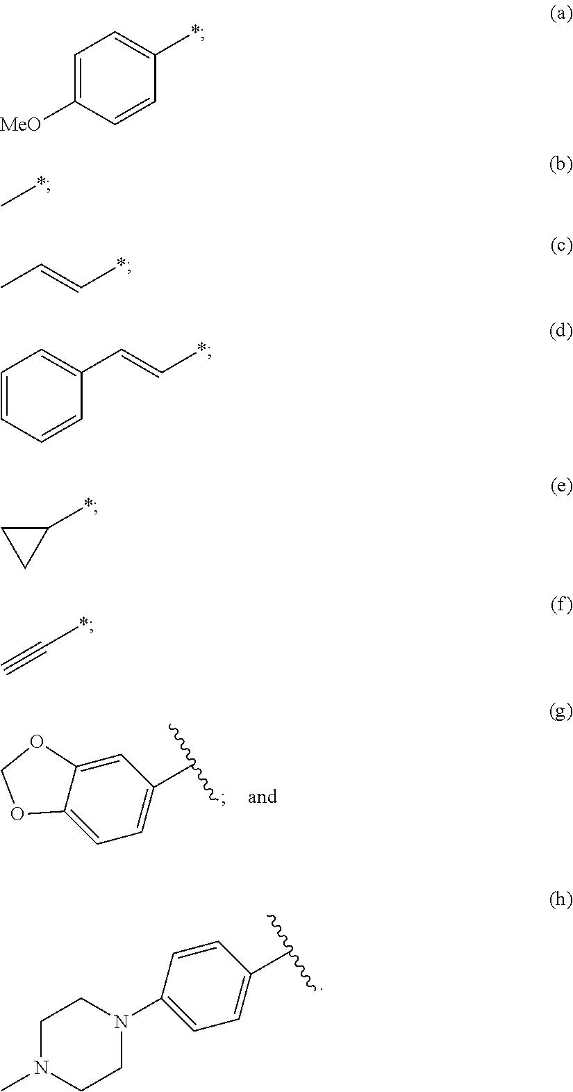 Figure US20150273078A1-20151001-C00098