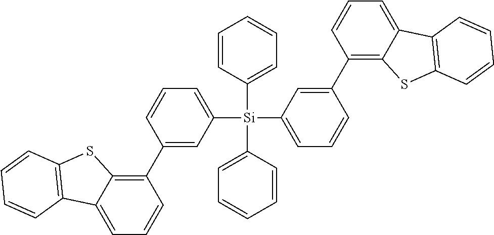 Figure US09711730-20170718-C00133